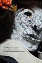 Tippgemeinschaft 2012