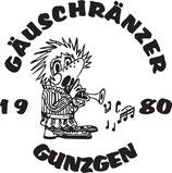 Gäuschränzer-Shot 18+