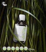Zinzino Balance Oil+  100 % vegan