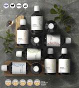 Zinzino Balance Oil+