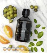 Zinzino Balance Oil+ Premium