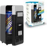 USB Dosenkühler (Minikühlschrank)