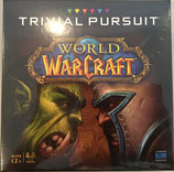 "Trivial Pursuit ""World of Warcraft"""