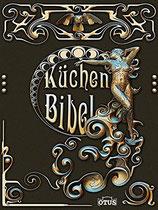 Küchenbibel