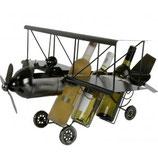 Flugzeug XXL