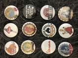 Button 1 Stk nach Wunsch