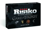 Risiko: Game of Thrones Collector's Edition - Gefecht - Edition