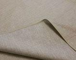 Tischdeckensaum Baumwollband