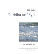 Buch: Buddha auf Sylt