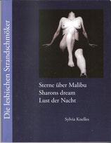 Buch: Die lesbischen Strandschmöker * Band 1 bis 3