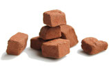 Protein Cubes