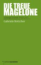 Die treue Magelone