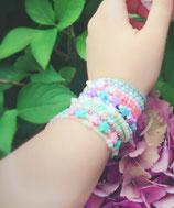 Bracelet Hoshi