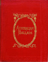 Australian Ballads and other Poems