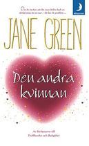 Den andra kvinnan av Jane Green