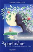 Äppelmåne av Yvonne Terjestam