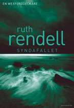 Syndafallet av Ruth Rendell