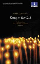 Kampen för Gud av Karen Armstrong