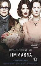 Timmarna av Michael Cunningham