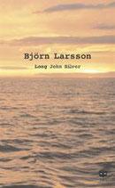 Long John Silver av Björn Larsson