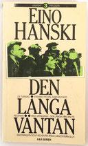 Den långa väntan av Eino Hanski