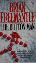 The Button Man by Brian Freemantle