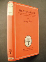 Silas Marner, The Lifted Veil, Brother Jacob and a Selection of Poems by George Eliot