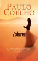 Zahiren av Paulo Coelho