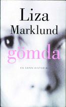 gömda av Liza Marklund