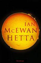 Hetta av Ian McEwan