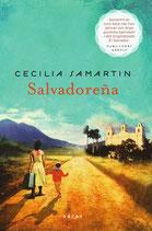 Salvadorena av Cecilia Samartin