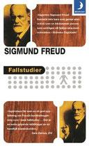 Fallstudier av Sigmund Freud