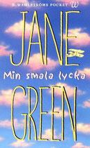 Min smala lycka av Jane Green