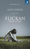 Flickan från ovan av Alice Sebold