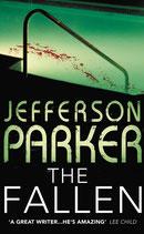 Item NameThe Fallen by Jefferson Parker