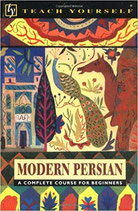 Teach Yourself Modern Persian by John Mace