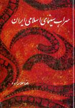 سراب سینمای اسلامی ایران، رضا علامه زاده