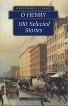 100 selected Stories by O Henry