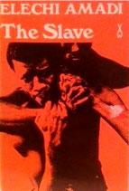 The Slave by Elechi Amadi