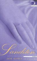 Sanditon av Jane Austen