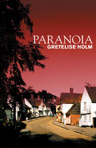 Paranoia av Gretelise Holm