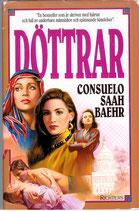 Döttrar av Consuelo Saah Baehr