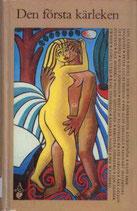 Den första kärleken, en novellsamling