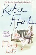 Flora's Lot by Katie Fforde