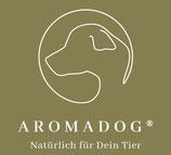 Aromadog® Gutschein