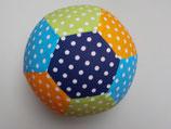 Luftballon-Hülle ist ein super Mitbringsel oder ein tolles Geschenk zum Kindergeburtstag.