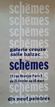 Groupe Schèmes 64