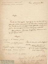 Auguste Henri de Bonnard