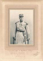 général Devanlay