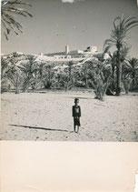 L'enfant, Frison Roche, Georges Tairraz